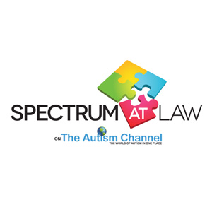 Autism Channel Testimonial